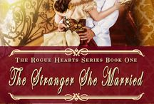 Donna Hatch / Fashions and people of the romantic Regency Era and everything historical romance