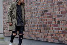 style 'n' stuff