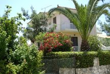 Aggeliki Studios Laganas,Zakynthos / Book Now your Zante Holidays in Aggeliki Studios by Visiting the Following Link: http://www.zantehotels4u.com/english/main/hotels/details/Aggeliki-Studios/41