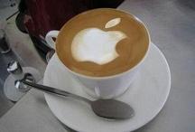 Mac Geek! / Oldies but goodies & other Apple treasures <3 / by Debbie Wutsch-Chamberlain