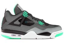 Jordan Retro 4 For Sale / Shop 100% authentic Air Jordan Retro 4 Shoes.The latest Brand Jordan retro releases Here! http://www.theblueretros.com/
