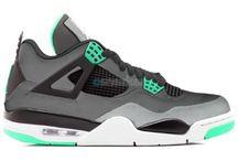air jordan shoes vietnam 799081