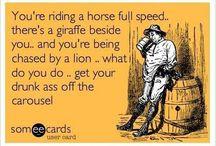 funny.....! / by Betty Delgadillo Becerra