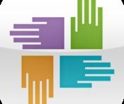 Apps, Social Consciousness/Volunteering