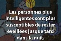 Bon à savoir / by MFR Puy-Sec