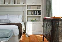 master bedroom design youtube