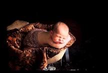 Newborn Slideshows