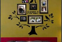 Family Trees pic