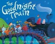 Storytime//Trains
