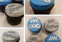 Jw baking