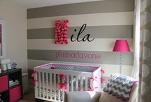 "DIY & Crafts / Maternity photo session ideas, Newborn/Family photo session ideas, Vinyl wall decor ideas, ""how to…"" hang picture fame ideas / by Giselle Bigley"