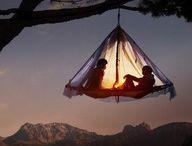 Campin!!!!