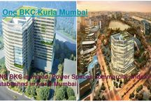 Property in Bhiwadi / All property in Bhiwadi, Best Deal price , Best locations, Best option , every pin for you.