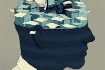 brain administration