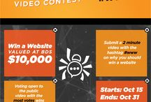 Webstylze Competition