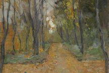 Vitold Białynicki-Birula (1872 - 1957)