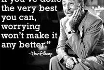 Walt Disney q