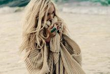 S U M M E R / by Jessica Noelle