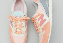 Sneakerlove
