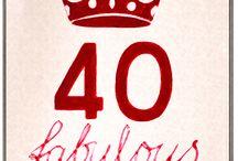 birthday year