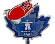 I LOVE the OLYMPICS!!