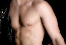 Tom Kaulitz / *--* <3