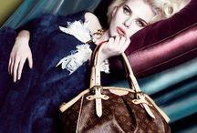 My Style / by Jennifer Valentin-Schultz