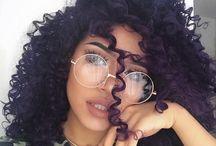 óculos lindos