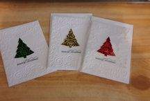 Boxed Sets / Christmas Cards
