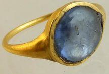 Jewelry / Takı Mücevher