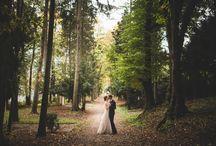 Zagreb Wedding <3