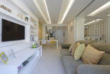 Interiors that I love