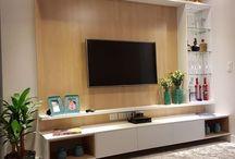 TV cabinate