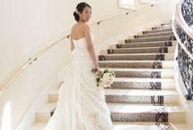 Dana Point Weddings / by Allyson Magda