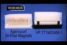 Videos / by V&P Scientific