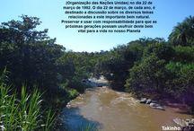 Fotos / Fotos de Araxá e Região do Estado de Minas Gerais.