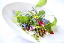 Go Green & Eat Veggies