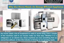 Appliance Repair Service in  Washington DC / We repair all brands and models of refrigerators, freezers, cooktops, stoves, ovens, dryers, washers, garbage disposals, dishwashers, ranges, air conditioners and heating systems.