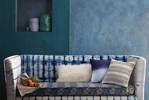 sofa **armchairs / by **lolitarose* *farnese**