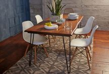 Retro Revival / A fresh take on mid-century modern. / by Cost Plus World Market