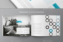 Rapport design
