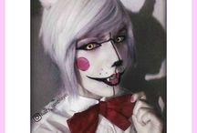 Make-upzz
