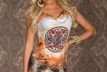 New Style Nz Womens Wear / Womens wear that we sell on New Style Nz