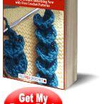 Crochet / Crochet / by Linda Gray