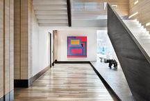 Tile Showroom / Tile Showroom in North NJ