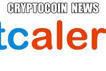 BTCALERT / Bitcoin News Providers