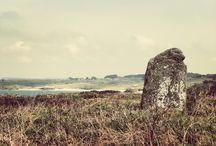 Photographies de Bretagne