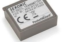 Sekonic Light Meters / #Sekonic #SekonicLightMeter #LightMeter #StudioLightMeters #PhotographyLightMeter http://www.camerasdirect.com.au/studio-lighting/light-and-colour-meters/sekonic-light-meter