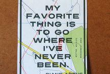 Adventure Time: Travel Around The World / Travel Around The World: See places across the world to plane your next adventure. #adventuretime #traveltoplaces #worldplaces