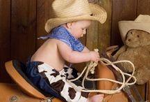 PHOTOHRAPHY - {saddle theme}